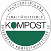 kompostverband-100x100